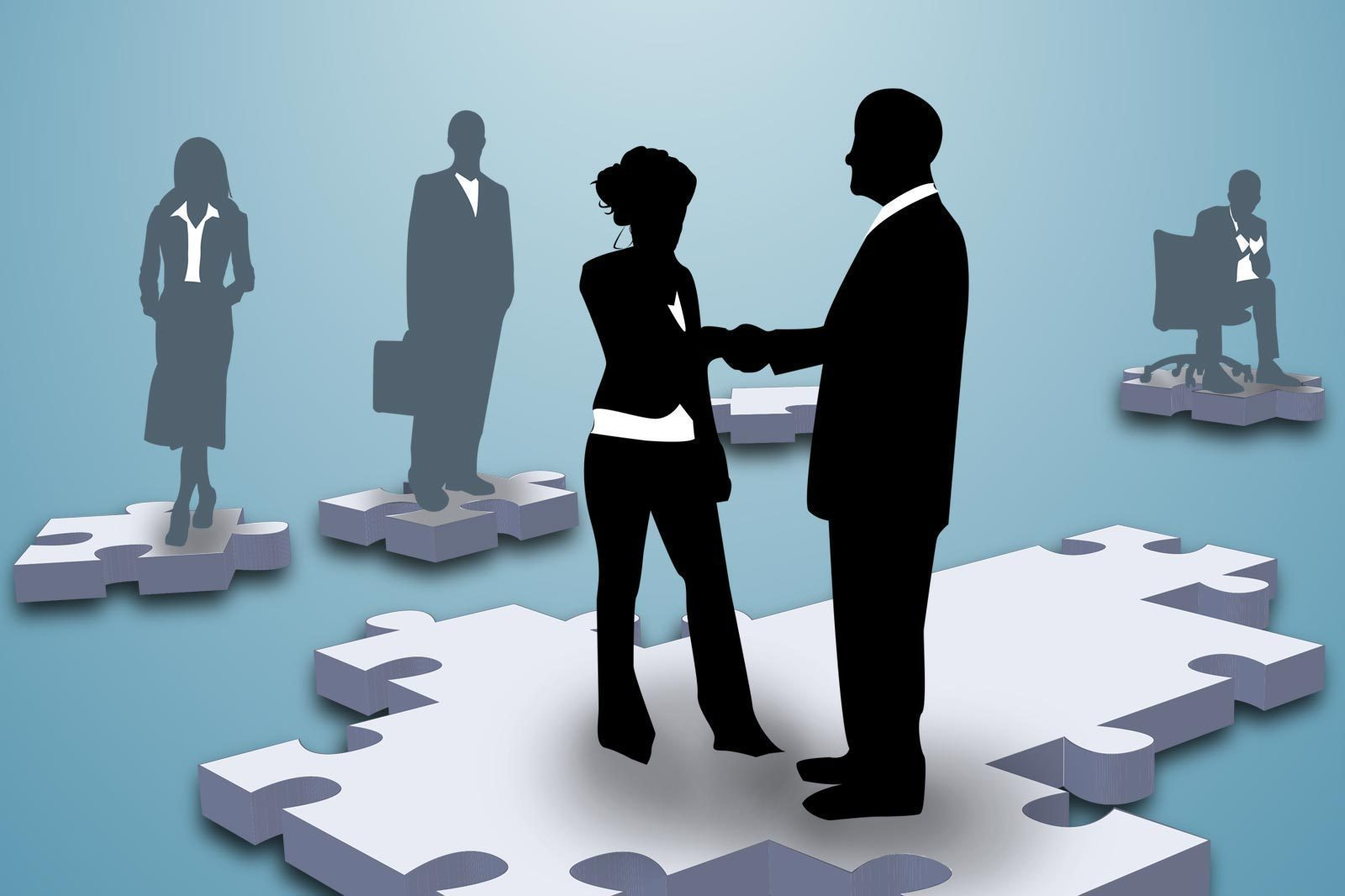 manager dating employee policy Experts say companies should define their policies around co-workers dating, particularly when it comes to managers dating subordinates.